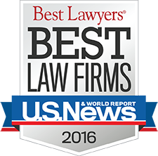 Salazar Law Best Law Firms